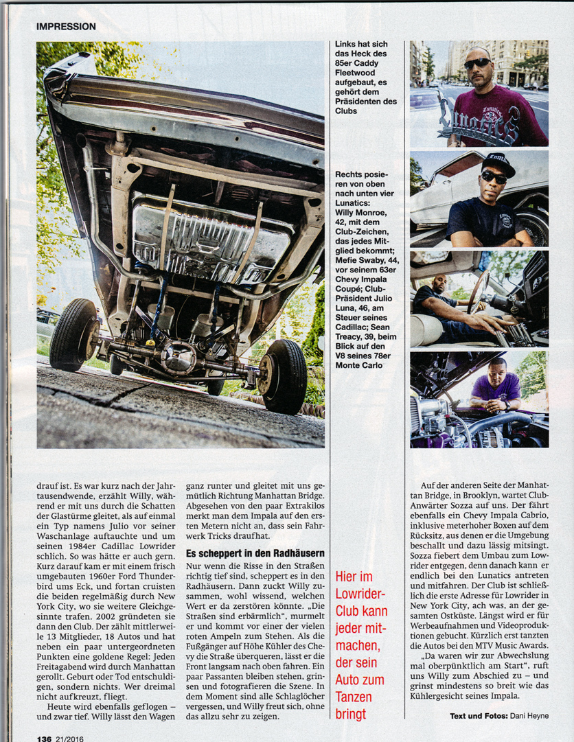 auto motor und sport coverpage136